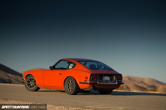 Larry_Chen_Speedhunters_ole_orange_bang_chase_car-37