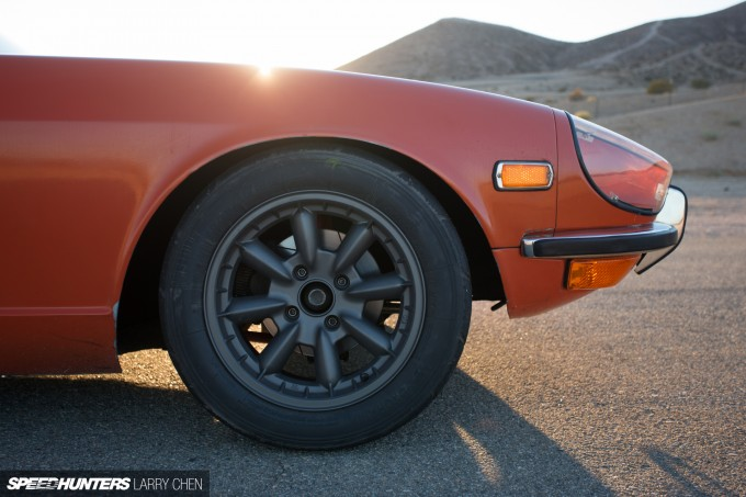 Larry_Chen_Speedhunters_ole_orange_bang_chase_car-38
