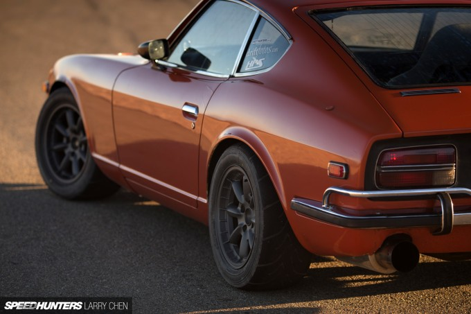 Larry_Chen_Speedhunters_ole_orange_bang_chase_car-39
