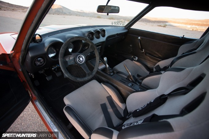 Larry_Chen_Speedhunters_ole_orange_bang_chase_car-40