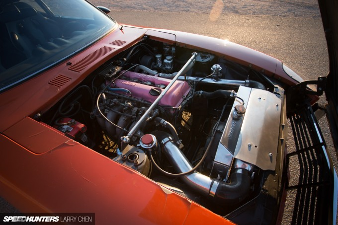 Larry_Chen_Speedhunters_ole_orange_bang_chase_car-42