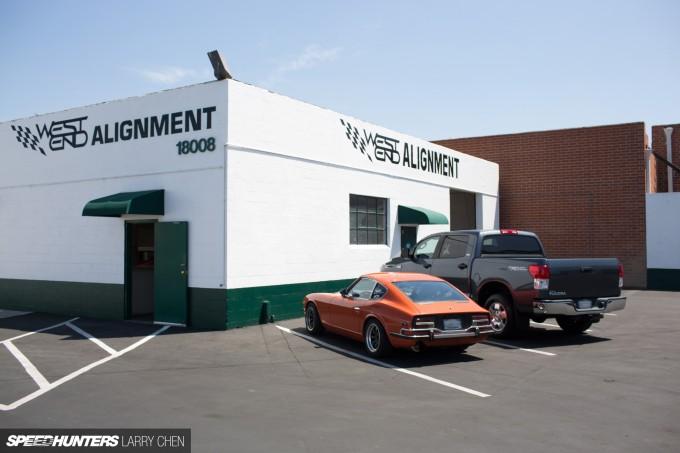 Larry_Chen_Speedhunters_ole_orange_bang_chase_car-7