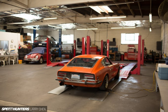 Larry_Chen_Speedhunters_ole_orange_bang_chase_car-8