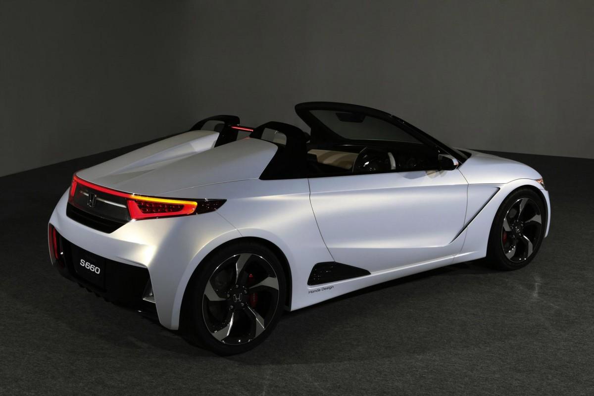 Honda-Roadster-02 - Speedhunters