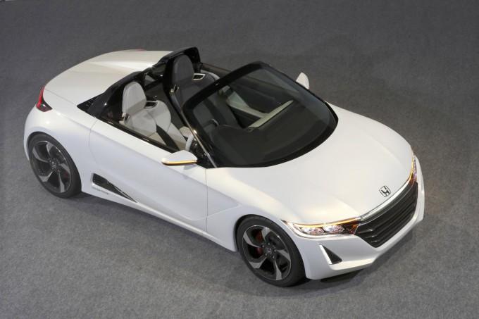 Honda-Roadster-03