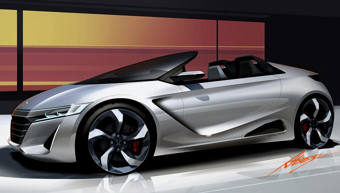 Honda-Roadster-05