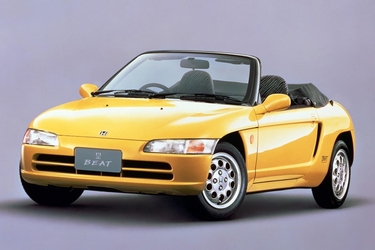 Honda-Roadster-06 - Speedhunters
