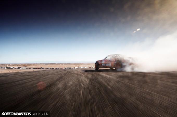 Larry_Chen_Speedhunters_Just_Drift_ASB13-11
