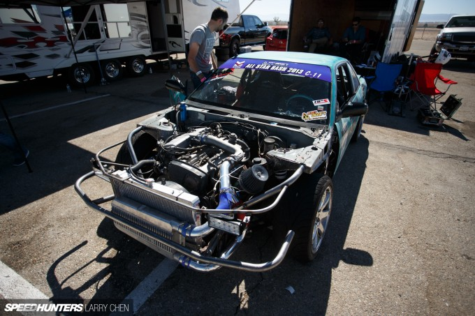 Larry_Chen_Speedhunters_Just_Drift_ASB13-13