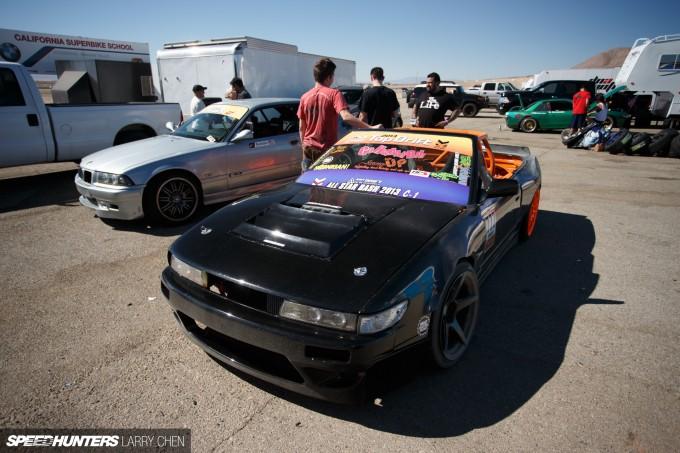 Larry_Chen_Speedhunters_Just_Drift_ASB13-15