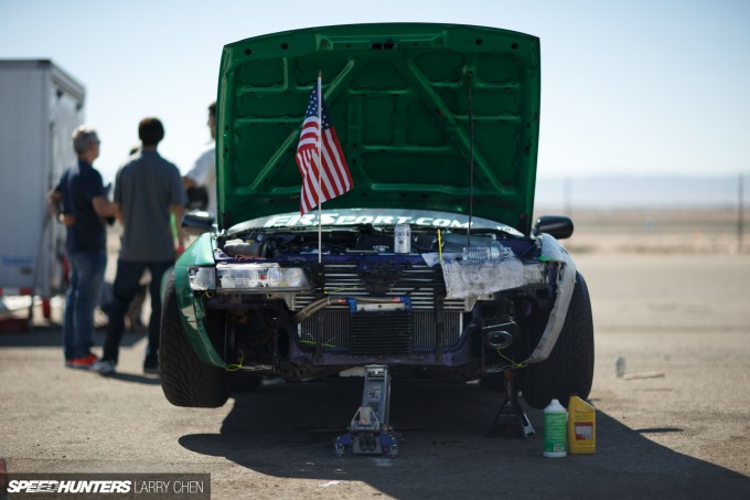 Larry_Chen_Speedhunters_Just_Drift_ASB13-2