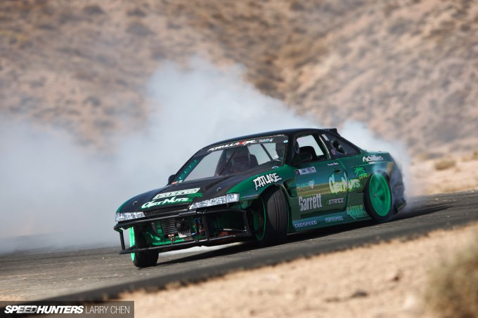 Larry_Chen_Speedhunters_Just_Drift_ASB13-3