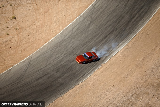 Larry_Chen_Speedhunters_Just_Drift_ASB13-38