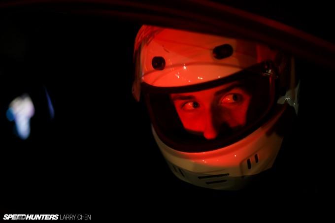 Larry_Chen_Speedhunters_Just_Drift_ASB13-42