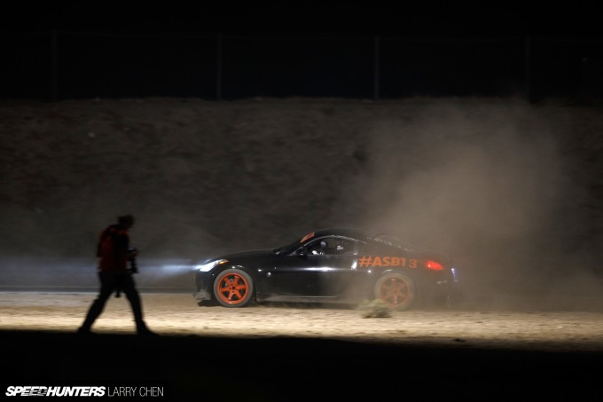 Larry_Chen_Speedhunters_Just_Drift_ASB13-47