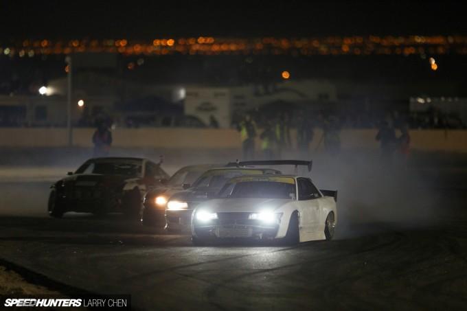 Larry_Chen_Speedhunters_Just_Drift_ASB13-49