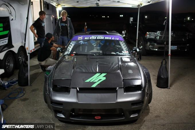 Larry_Chen_Speedhunters_Just_Drift_ASB13-56