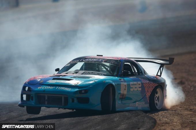 Larry_Chen_Speedhunters_Just_Drift_ASB13-58