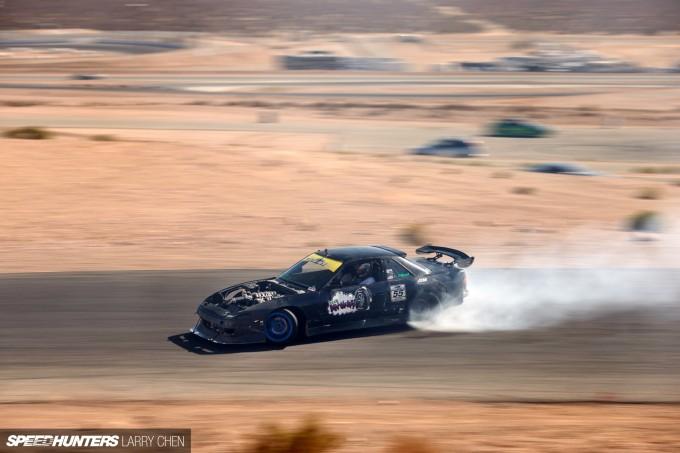 Larry_Chen_Speedhunters_Just_Drift_ASB13-59