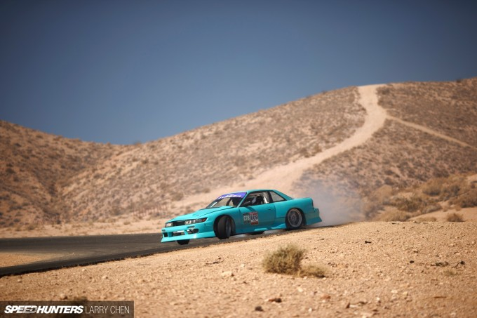 Larry_Chen_Speedhunters_Just_Drift_ASB13-61
