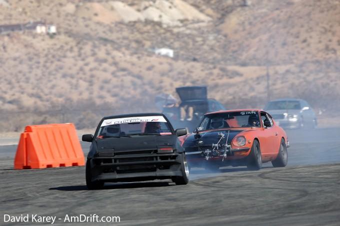 Larry_Chen_Speedhunters_Just_Drift_ASB13-62