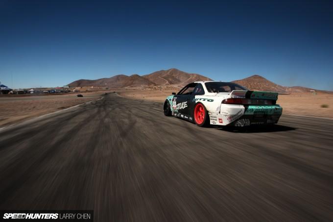 Larry_Chen_Speedhunters_Just_Drift_ASB13-64