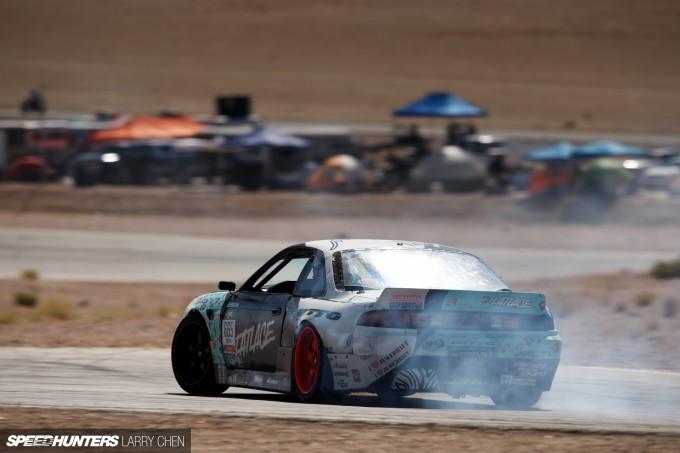 Larry_Chen_Speedhunters_Just_Drift_ASB13-66