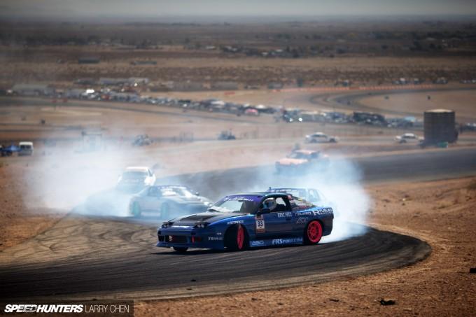 Larry_Chen_Speedhunters_Just_Drift_ASB13-68