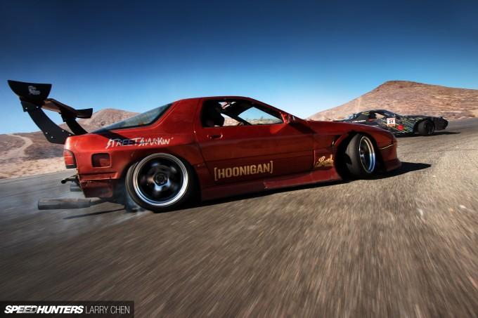 Larry_Chen_Speedhunters_Just_Drift_ASB13-69