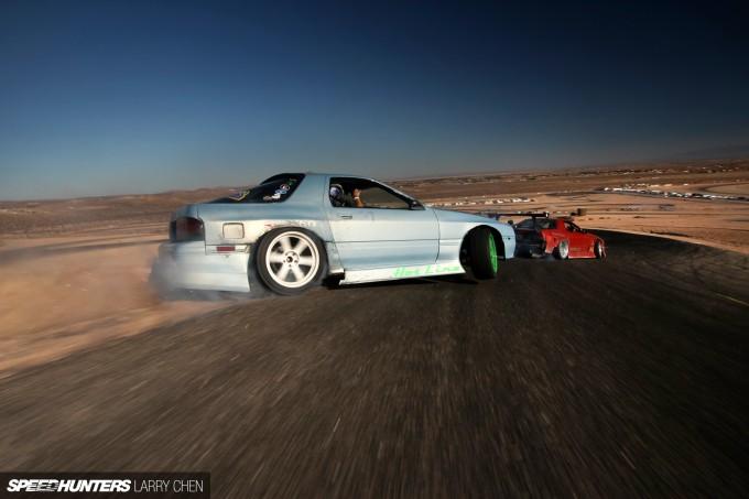 Larry_Chen_Speedhunters_Just_Drift_ASB13-70