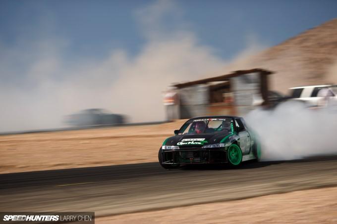 Larry_Chen_Speedhunters_Just_Drift_ASB13-72