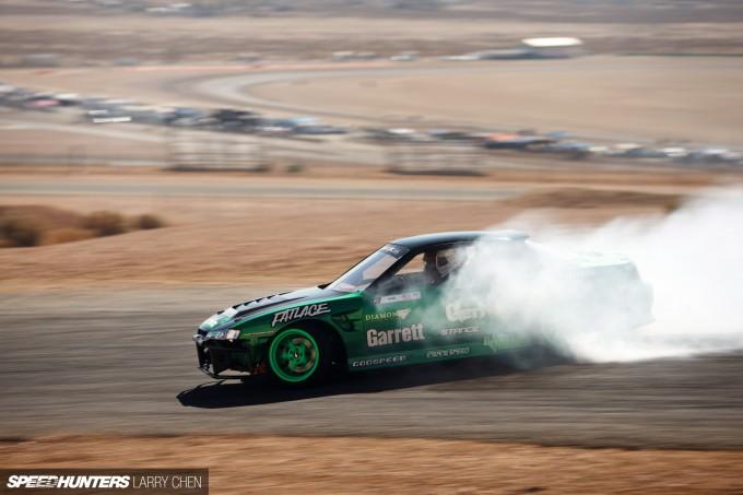 Larry_Chen_Speedhunters_Just_Drift_ASB13-73