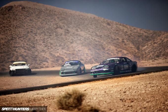 Larry_Chen_Speedhunters_Just_Drift_ASB13-76