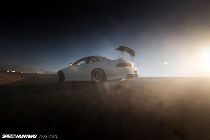 Larry_Chen_Speedhunters_Just_Drift_ASB13-78