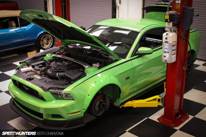 Speedhunters_Charvonia_RTR_Mustang-8
