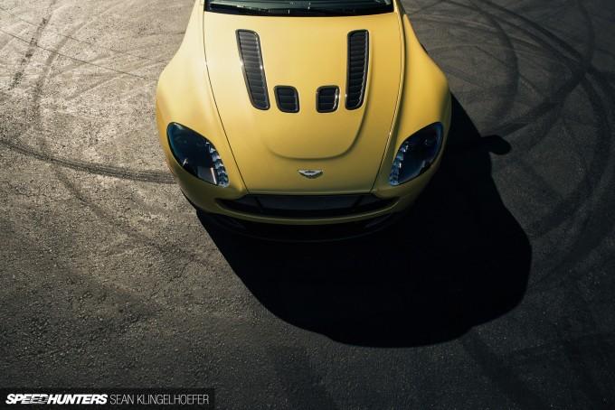 Aston-Martin-Vantage-V12-S-02
