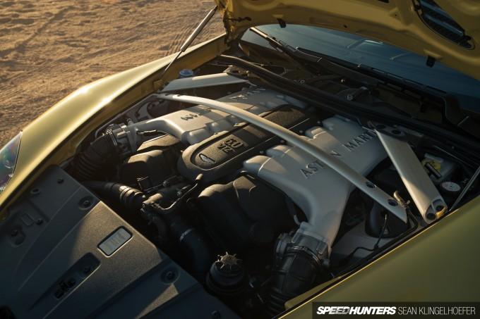 Aston-Martin-Vantage-V12-S-05