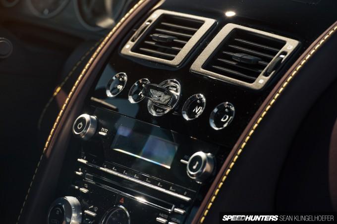 Aston-Martin-Vantage-V12-S-08