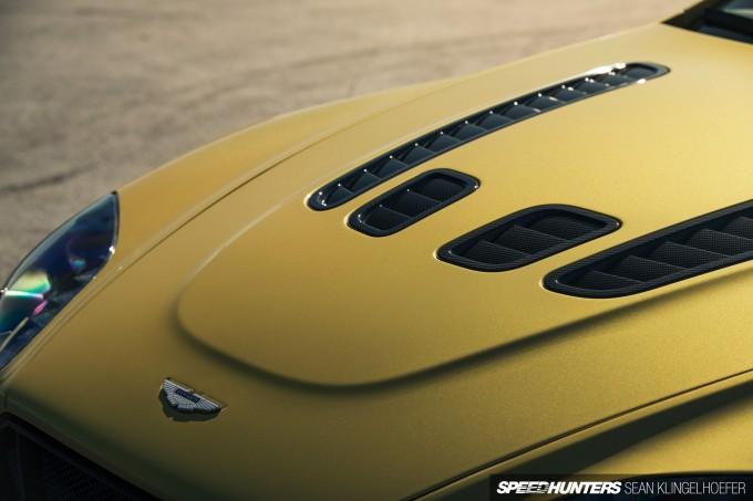 Aston-Martin-Vantage-V12-S-16