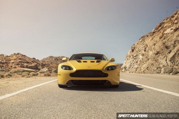 Aston-Martin-Vantage-V12-S-23
