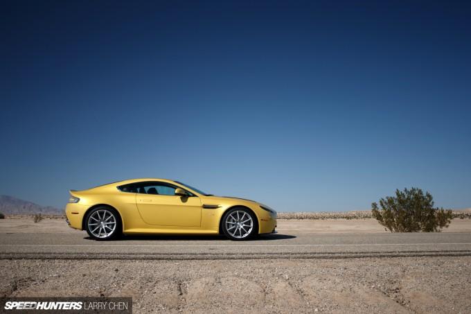 Aston-Martin-Vantage-V12-S-29
