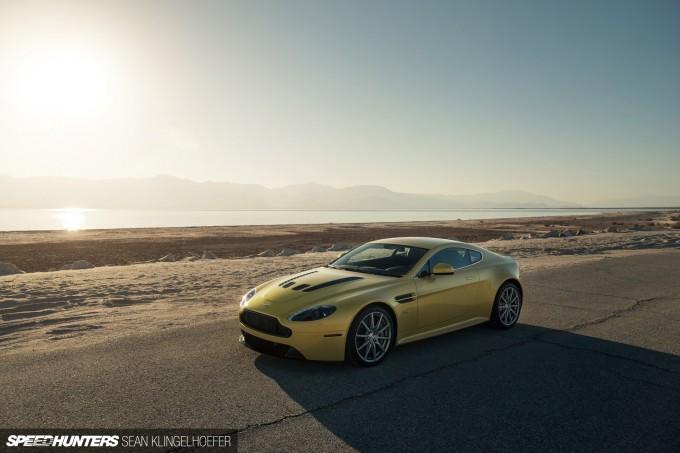 Aston-Martin-Vantage-V12-S-31