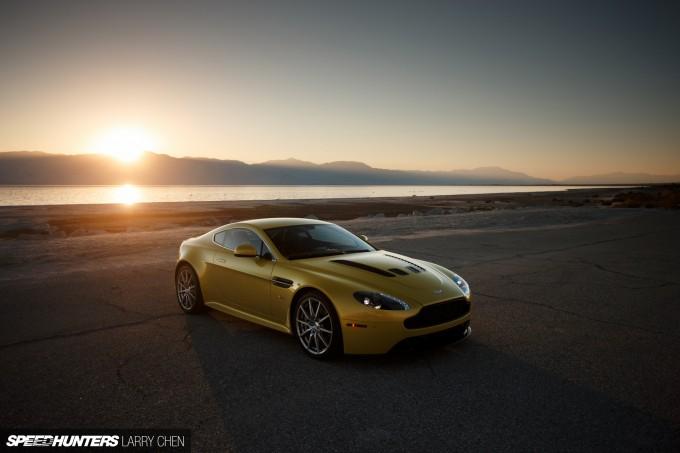 Aston-Martin-Vantage-V12-S-36