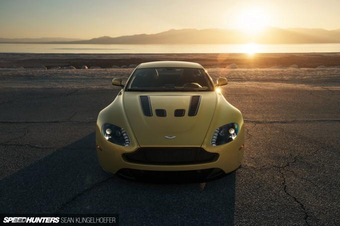 Aston-Martin-Vantage-V12-S-37