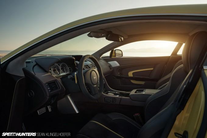 Aston-Martin-Vantage-V12-S-40