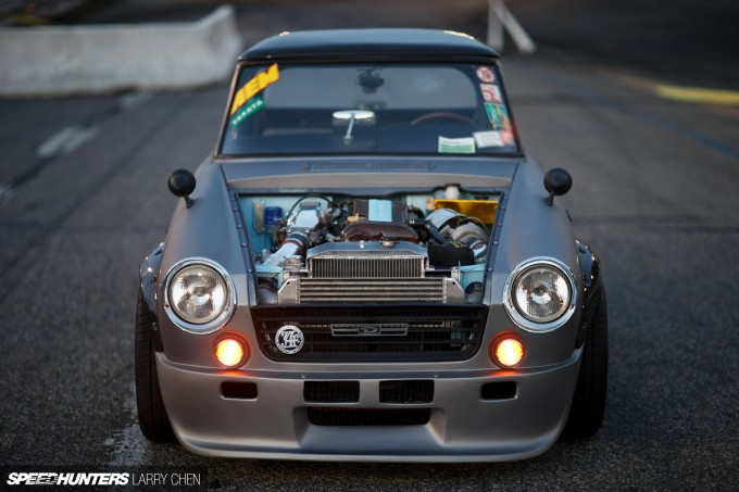 Larry_Chen_Speedhunters_Datsun_roadster_nyc-1