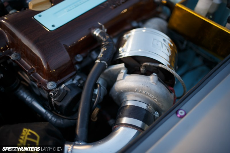 Larry_Chen_Speedhunters_Datsun_roadster_nyc-10