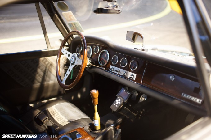 Larry_Chen_Speedhunters_Datsun_roadster_nyc-12