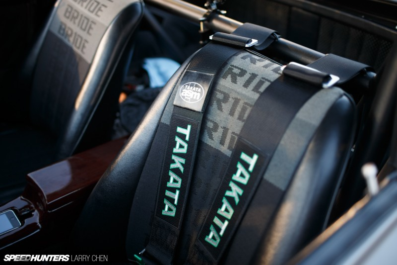 Larry_Chen_Speedhunters_Datsun_roadster_nyc-15