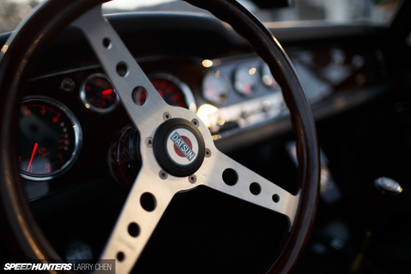 Larry_Chen_Speedhunters_Datsun_roadster_nyc-17